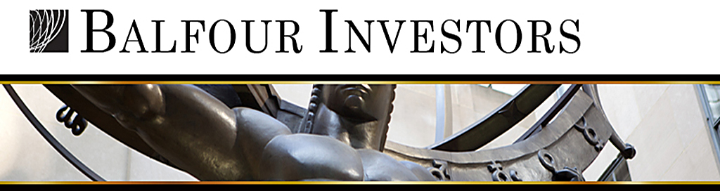 Balfour Investors